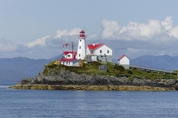 lighthouse-436116_640.jpg