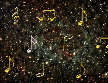 music-2087771_640.jpg