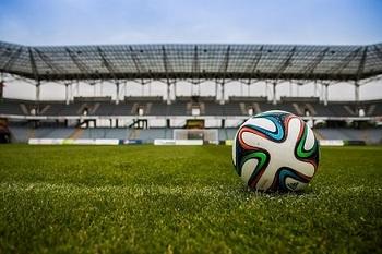 the-ball-488714_640.jpg