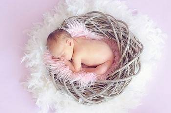 baby-784608_640.jpg