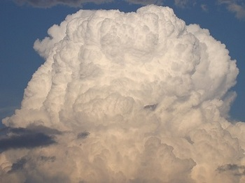 cloud-142713_640.jpg