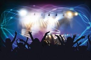 live-concert-388160_640.jpg